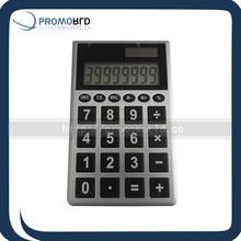 2013 big keyboard calculator.digital desktop calculator for office