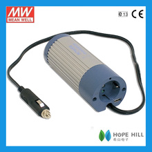 Meanwell A301-100-F3 100W Modified Sine Wave DC-AC Power Inverter