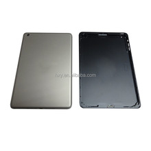 Hot selling back cover battery door for ipad mini back housing replacement