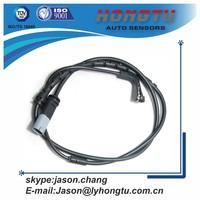 Brake pad swear sensor For BMW BRAKE PAD SENSOR FRONT F10 F01 F12 F7 34356791958