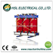 Power Usage and 2 Coil Number electrical transformers
