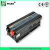 Remote Control 5kw Power Inverter With Dual Output 120/230V APP 1000-6000W