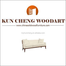 buy sofa from china fabric carved sofa wood arm futon sofa bed mechanism