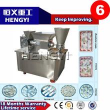 304 Stainless Steel empanada maker/Discount product empanada machine maker/Save Power frozen empanada