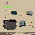 Encendido mitsubishi módulo de control NM746 / NM440 / NM472 / NM492