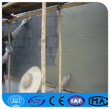 Don't Need To Change The Permanent Insulation - Lightweight Foam Glass