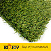 China Golden Supplier Affordable Artificial Grass For Football
