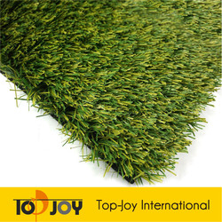 China Golden Supplier Affordable Artificial Turf Artificial Grass For Football