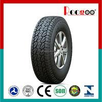 SUV Car The Cheap Mud Tire Lt 275/65r20 winter tyre snow tyre