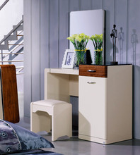 C3303 modern and high gloss dresser