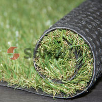 mini football artificial grass for football pitch
