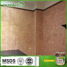 Home paint,Epoxy paint,Texture paint price