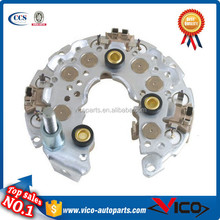 Alternator Rectifier Used On Buick,Cadillac,Chevrolet,Ford,Honda,021580-6110,021580-6830