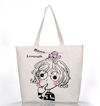2015 Hot Sale New Style large utility tote bag, extra large tote bag, large portable cotton tote bag