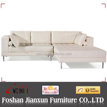 H1092 american living style furniture