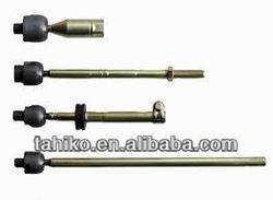 TOYOTA Rack End FJ CRUISER 45503-39305