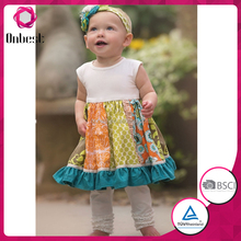clothing from china appliques for kids clothing export baby clothes