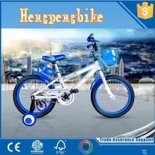 2015kids bike for 3 5 years old/price children bicycle/kids motorcycle bike