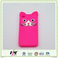 Good after-sales service android phone silicone case
