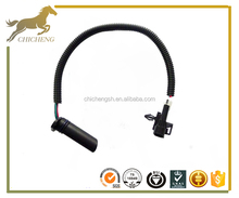 high performance car spare parts auto camshaft position sensor 10137664,24506903,10238806,24508214 for BUICK