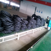 wholesale Best Prices Alibaba Discount Chinese motorcycle parts butyl tire tube