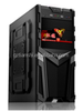 /product-gs/2015-new-design-factory-suply-computer-tower-gaming-computer-case-pc-case-60286058246.html