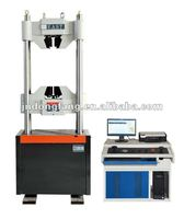TLD-5000 Electronic spring tension and compression testing machine