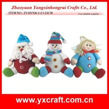 christmas decoration (ZY14Y536-1-2-3) craft christmas
