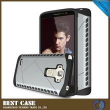 For LG G4 Stylus Case, Mobile Phone Hard Back Cover For LG G Stylo