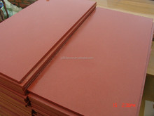 high qulity construction sandstone