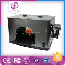 Unique Fridge magnet printing machine UN-3D-MN106E