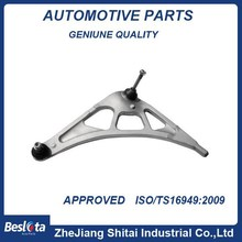 31122229454 FRONT RIGHT CONTROL ARM FOR BMW 3 CONVERTIBLE