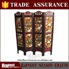 /product-gs/hot-sell-vintage-antique-wooden-folding-screen-1581327577.html