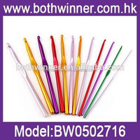 TR080 fancy knitting needles