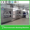 High quality coin-operated Stacked washers & dryers