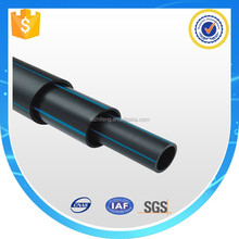 high quality polyethylene plastic pipe for sale