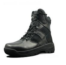Cowhideรองเท้ากองทัพ, หนังรองเท้าตำรวจ