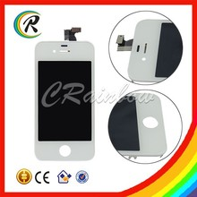 China Wholesale screen for iphone 4s lcd digitizer