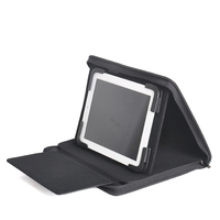 leisure hard case for samsung tablet pc high quality material