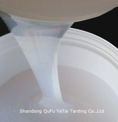 RTV Silicone rubber HG302