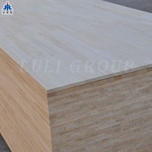 finger joint panel, finger joint board, radiate pine edge glued laminated board