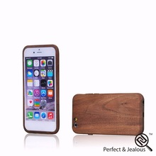"""new product 3D pattern for ipone 6 5.5"""" wood seashell tpu case"""