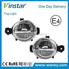 LED motorcycle light fog light E70/E70N/E83/E84 car strobe light FOR BMW