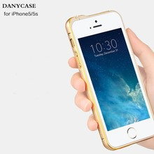 cheap wholesale price color change back cover for iphone 5,for iphone 5 custom cover case