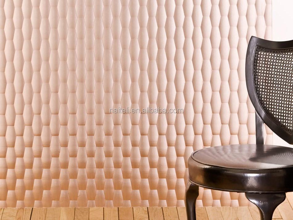 아크릴 유리 화장실 칸막이 파티션 재료-기타 액세서리 -상품 ID ...