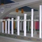 glossy/matte /smooth cold laminating film