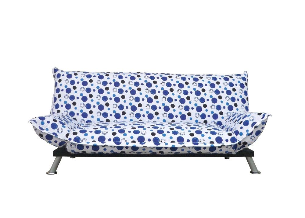 Photo alcantara sofa images divani angolari da ikea a for Farnichar dizain sofa