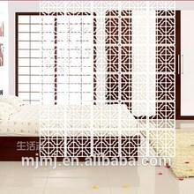 Ideas decorativo particiones <span class=keywords><strong>pantallas</strong></span> para cama