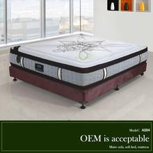 mattress wholesale suppliers for folding sponge mattress sale to costco