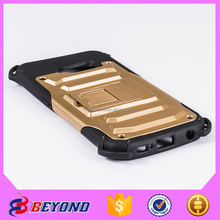 Supply all kinds of mobile case cover,drop resistance and crash-proof phone case